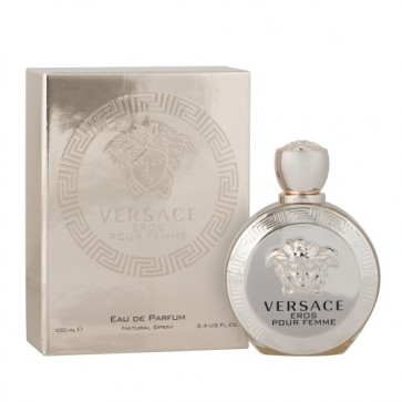 Eros Pour Femme by Versace for women