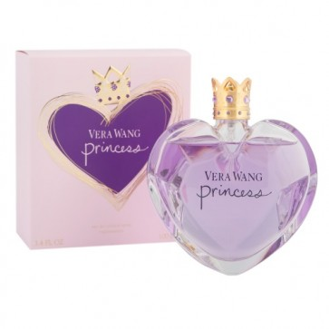 Vera Wang Princess Women's Perfume EdT