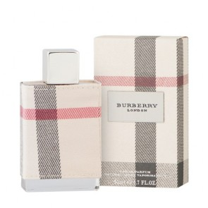 Burberry Burberry London Women's Perfume EdP