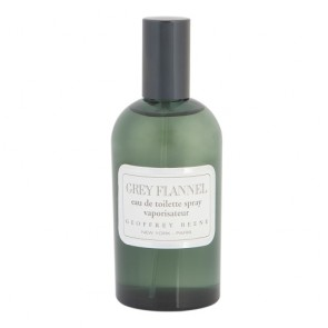 Geoffrey Beene Grey Flannel Men's Cologne EdT