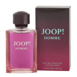 Joop! Joop! Men's Cologne EdT